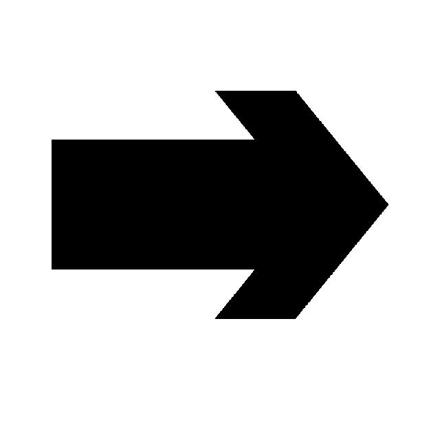 CHIẾU TRÚC CAO BẰNG 1.4M*1.95M - P189163 | Sàn thương mại điện tử ...